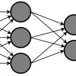 Python量子プログラミング入門