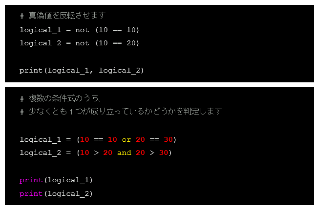 プラグイン WP Code Highlight.js