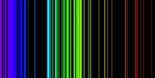 RGBから16進数へカラーコード変換
