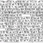 メタ文字③ 繰り返しパターン/任意の文字列