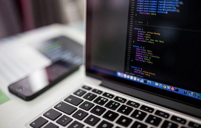 Python PC プログラミング