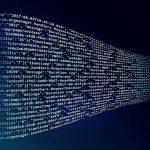 コンピュータによるデータ分析