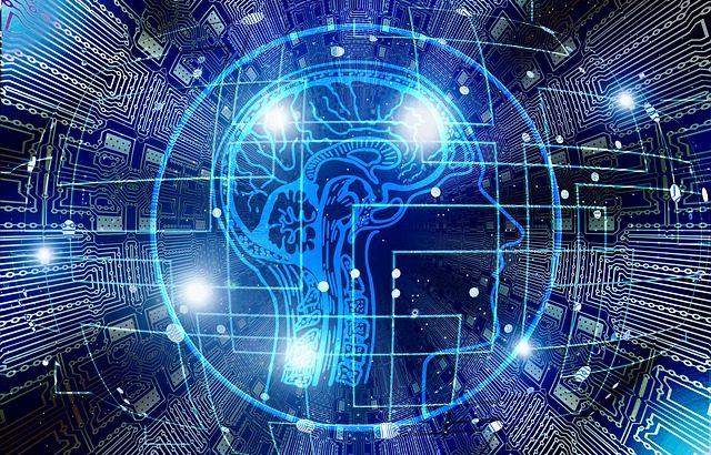 python artificial-intelligence (人工知能)