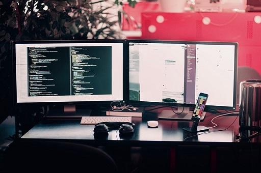 [Python] コンピュータ
