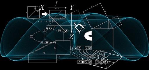 python matematics image 2 tube, ring