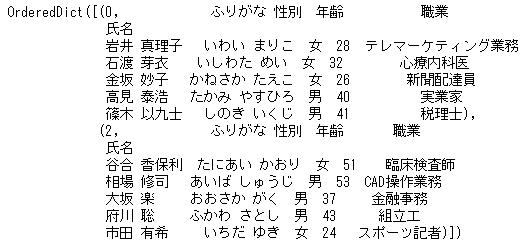 sheet_name 複数ワークシート