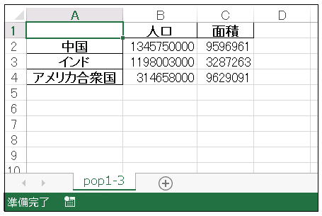 pandas.to_Excel sheet_name